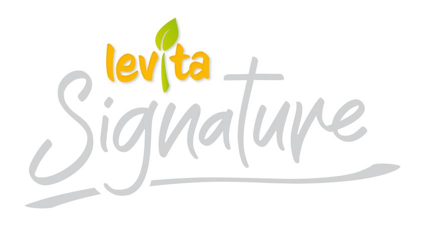 Levita Signature